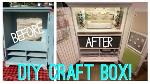 craft-table-shelves-6fm