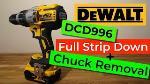drill-driver-tool-4l9