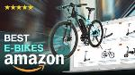 electric-bicycle-motor-w5r