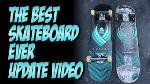 powell-peralta-skateboard-x54
