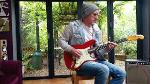 set-guitars-new-br8