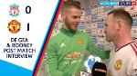 signed-manchester-united-4vb